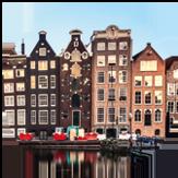 BENIFY NETHERLANDS