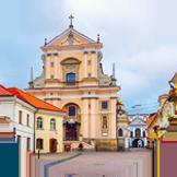 BENIFY LITHUANIA